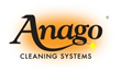 Anago Cleaning Systems Ranks #31 on Entrepreneur's Fastest Growing Franchise List