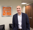 FEIN US Is Excited to Welcome Their New Vice President of Sales