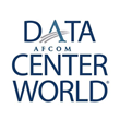 ServerMonkey to Exhibit at Data Center World 2018 - Booth 215