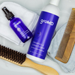 "Doctor Developed launches new GroMD Hair Loss Shampoo & Activator Spray: ""Your Daily Hair Care Routine Starts Here"""