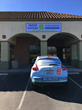 Smile Brands and Johnson Family Dental Partner to Expand Services in Newbury Park, California