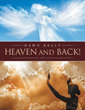 Dawn Kelly Shares her Journey from 'Heaven and Back!'