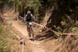 Monster Energy's Troy Brosnan Wins the Australian Downhill National Championship In  Bright, VIC, Australia