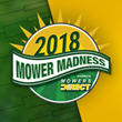 Mowers Direct Announces 5th Annual Mower Madness Tournament