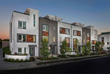 BREAKFORM | RE Closes a Small Lot Subdivision Project in Prime Beverlywood CA in Los Angeles