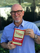 """GetDismissed: The Sequel,"" by Steven F. Miller and Alexis C. Vega, Wins the Best of Los Angeles Award for ""Best Traffic Ticket Book -- 2018"""