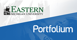 Eastern Michigan University Selects Portfolium