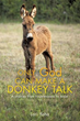 Xulon Press Announces the Release of Only God Can Make a Donkey Talk