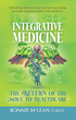 New Book Merges Western and Eastern Medicinal Principles