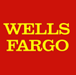 Wells Fargo Supports Branches' ASSETS Program in Miami