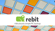 Rebit PC Backup Software is Back and Ready to Shake Up the Consumer PC Backup Market