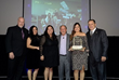 PrideStaff Visalia Recognized as Winner of PrideStaff's Office of the Year Award