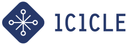 Icicle Comprehensive Food Production Management Platform