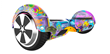 HOVERBOARD SALE: GOTRAX™ Offers Amazon Exclusive Price of $149 on its HOVERFLY ECO