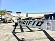 Pacific Boat Trailers - Made in the USA