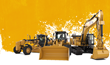 Hawthorne Cat Offers Special Financing on New Cat Machines