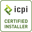 ICPI Announces Updated U.S. and Canadian Concrete Paver Installer Course Schedule for 2018
