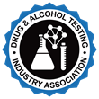 Drug & Alcohol Testing Industry Association Announces New Board of Directors; Board Members Immediately Discuss New Objectives