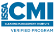 The Janitorial Store's Janitorial Training Programs Achieve ISSA/CMI Verification