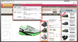 Conversion Theft's Stealing Millions From Online Shoe Retailers