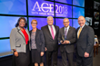 Stevens  Institute of Technology Receives ACE/Fidelity Investments Award for Institutional Transformation