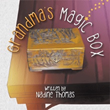 Nadine Thomas Tells Story of 'Grandma's Magic Box'