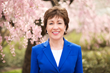 Consumer and Business Groups Applaud U.S. Senator Susan Collins for Supporting Airfare Transparency