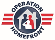 Operation Homefront Receives 11th Consecutive Four-Star Rating from Charity Navigator