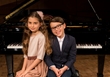 Hall Piano Company Opens Registration for Steinway Young Artists 2018 Piano Competition to be Held in New Orleans