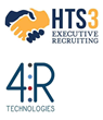 HealthTechS3 in Partnership with 4R Technologies Launches Dedicated Interim Placement & Executive Recruiting Platform and Website – http://www.hts3execrecruiter.com