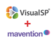 VisualSP and Mavention Team Up to Help Companies with SharePoint and Office 365 Adoption