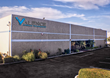 Valence Surface Technologies to Add Phosphoric Anodize and Bond Primer Capability in Southern California