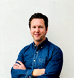 GoNoodle Appoints Digital Media and Technology Veteran, KC Estenson as CEO