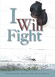 "Dr. Maude McGill and Pastor Marzell McGill's Newly Released ""I Will Fight"" is a Life-Changing Book that Discusses Ten Different Emotions that People Usually Face in Life"