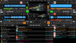 DJ Software Creators Digital 1 Audio Launches DEX 3.10 Upgrade for MAC and Windows with a Myriad of New Karaoke Features Designed for Professional Karaoke Hosts