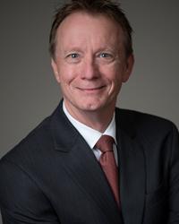 H. Stephen Lieber