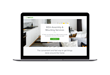 IKEA U.S. Announces Plans To Roll-Out TaskRabbit At-Home Assembly Service