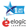 eLogic Learning's eSSential LMS Ranked #1 for the Second Year in a Row by The Craig Weiss Group