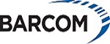 Barcom, Inc. Announces New President