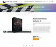 Developers at Pixel Film Studios Announce ProTrailer Horror Volume 2 for Final Cut Pro X