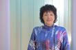 Diversity Advocate and Social Impact Investor, Freada Kapor Klein, to Keynote at HR Transform