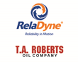 RelaDyne Acquires T.A. Roberts Oil Company of Columbia, Louisiana