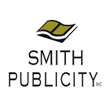 Book Marketing Dream Team: Smith Publicity and Sports PR Firm Press Box Publicity Join Forces