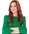 Lindsay Lohan Joins Lawyer.com as Spokesperson, Marketing Advisor and Investor