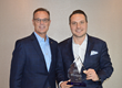"Rosenthal Brothers Named ""Diamond Achiever"" in Illinois"
