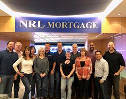 NRL Mortgage Temecula