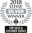 Pulse Commerce Wins Stevie Award for 2018 Customer Service Department of the Year