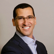 Yossi Abraham Appointed President of Visual IVR Provider, Zappix, Inc.