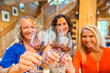 May is Michigan Wine Month in Traverse City