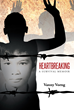 "Vanny Vorng's New Book ""Heartbreaking: A Survival Memoir"" is a Heart-wrenching Autobiography Detailing a Life Filled with Constant Strife and a Resolve to Survive"